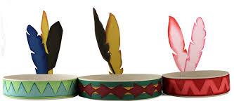 thanksgiving craft headbands pazzles craft room