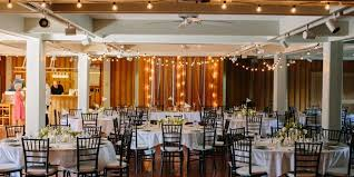 affordable wedding venues in michigan compare prices for top 330 wedding venues in traverse city michigan
