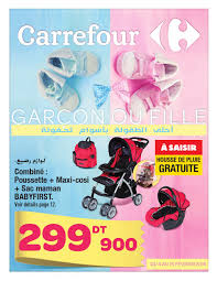 Carrefour Table Pliante by Catalogue Carrefour