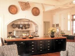 cuisiniste la rochelle cuisiniste la rochelle crer sa cuisine 15 petites cuisines qui