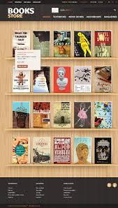 templates for bookshop book store prestashop theme to blogger template uong jowo