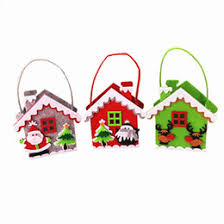 discount gift bag decoration ideas 2017 gift bag decoration
