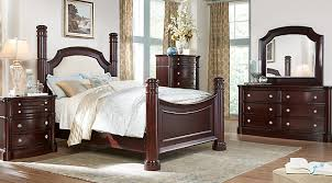 Affordable Queen Bedroom Sets For Sale   Piece Suites - Bedroom furniture sets queen size