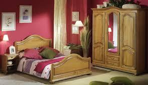 chambre à coucher rustique chambre à coucher rustique et classique en chêne lubé vente de
