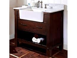bathroom mesmerizing caprice bath fairmont designs bathroom