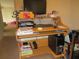 How To Organize My Desk Budget How To Organize Your Office Desk