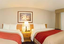 Comfort Inn Fond Du Lac Hotel Holiday Inn Fond Du Lac Fond Du Lac The Best Offers With