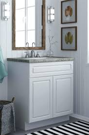 Small Bathroom Vanity Sink Combo by Small Bathroom Vanity Vanitysmall Ideas Sink Combo