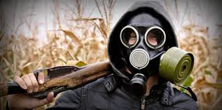 Gas Mask Costume How To Find The Best Survival Gas Mask For Shtf