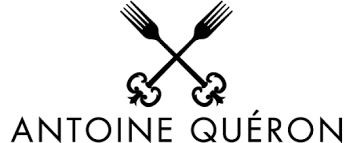 bureau de placement restauration antoine qué hôtellerie recrutement antoine qué mise en