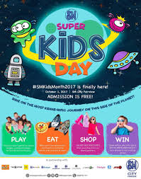 sm halloween party 2017 sm city fairview smcityfairview twitter