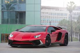 2016 lamborghini aventador review ratings specs prices and