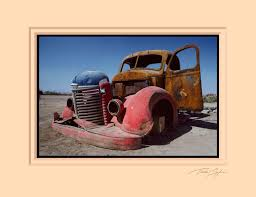 baja truck baja truck 037 u2013 fotomas com