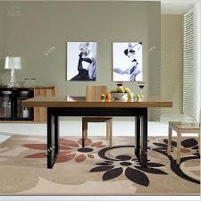 kchen tapeten modern 2 120cm 170cm big large size modern simplicity mat carpet living