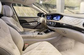 how much does a mercedes s class cost 2018 mercedes s class preview j d power cars