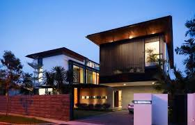 home design in nj bungalow house plans affordable plan modern home designs most nj