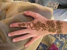 all tattoo design one hundred easy henna tattoo designs
