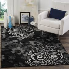 Home Decor Outlet 14 Best Rugs Images On Pinterest