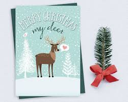 55 best cards images on pinterest rain resolutions and
