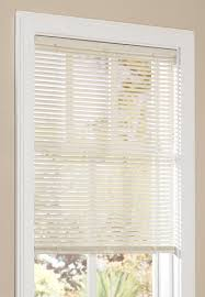 Alabaster Blinds Designers Image 1