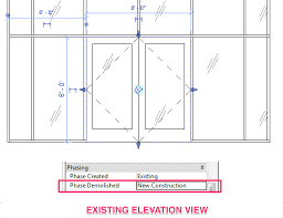 door symbol elevation u0026 autocad door symbols quotes quotes