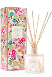 26 best reed diffuser images on pinterest diffusers fragrance