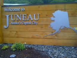 Alaska how long does it take for mail to travel images 27 best homegrown hometown juneau images juneau jpg