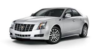 price of 2013 cadillac cts 2013 cadillac cts sedan pricing specs reviews j d power cars