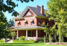 Idaho House by File Fisher House Weiser Idaho Jpg Wikimedia Commons