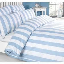 Double Duvet Cover Sets Uk Bed U0026 Bath 100 Cotton Louisiana Duvet Cover Set