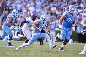 unc football tar heels fifth in usa today prediction scacchoops com
