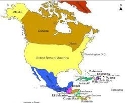 Washington travel medicine images Travel medicine information for countries in north america jpg