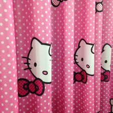 Horrifying Art Accessible Room Darkening Curtains For Nursery - Room darkening curtains for kids