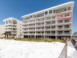 apartment the palms 505 fort walton beach fl booking com