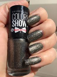 maybelline color show suit style u2013 suit u0026 sensibility u2013 painted