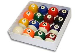 How Long Is A Pool Table Pool U0026 Billiards Balls Amazon Com Cue Balls Billiards Balls