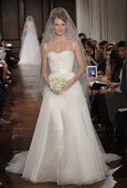 wedding dresses 2011 romona keveza fall 2012 bridal runway shows wedding dresses
