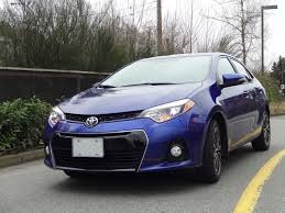 lexus lease takeover canada leasebusters canada u0027s 1 lease takeover pioneers 2014 toyota
