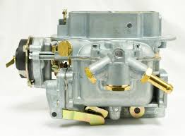 empi 38e performance carb kit elec choke fits nissan 83 85 pick