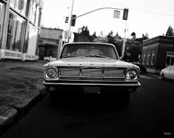 old cars black and white kelly shane fuller featured artist of the month october 2016
