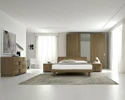 Italian Design Bedroom Furniture Italian Design Bedroom Furniture Small Home Ideas