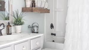 idea for bathroom decor extraordinary simple bathroom decor ideas small stunning of