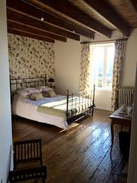 la chambre d oute luxury chambres d hotes b and b normandy