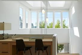 Modern Home Office Ideas budget home office design ideas u0026 pictures zillow digs zillow