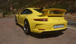slammed porsche gt3 driven 911 gt3 manual is the uncensored porsche iol motoring