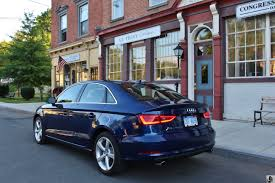 audi a3 price the right stuff 2015 audi a3 u2013 limited slip blog