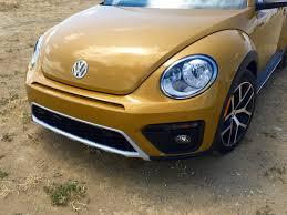 beetle volkswagen 2016 five first impressions 2016 volkswagen beetle dune