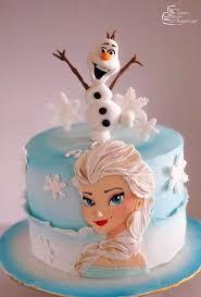 frozen birthday cake zoeys bakehouse princess birthday cake hyderabad