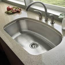 30 inch double bowl kitchen sink kitchen marvelous undermount sink top mount farmhouse sink