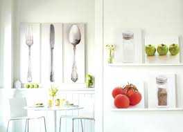 wall decor ideas for kitchen small kitchen wall decor ideas kitchen kitchen wall dining